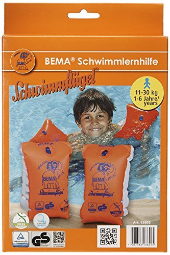 bema original schwimmfl gel beliebte spielzeuge. Black Bedroom Furniture Sets. Home Design Ideas