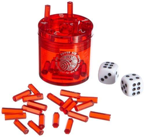 poker in deutschland recht
