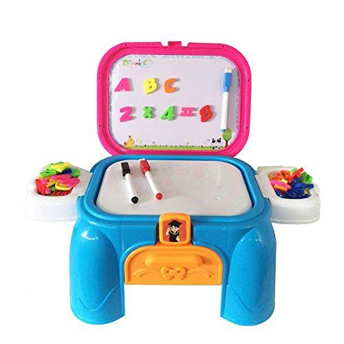 Musik Spiele Für Kinder