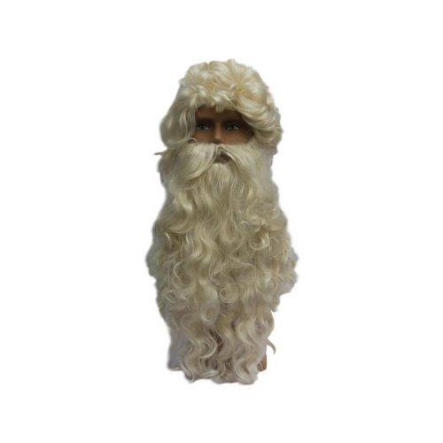nikolaus weihnachtsmann kost m hochwertig sch fchenpl sch. Black Bedroom Furniture Sets. Home Design Ideas