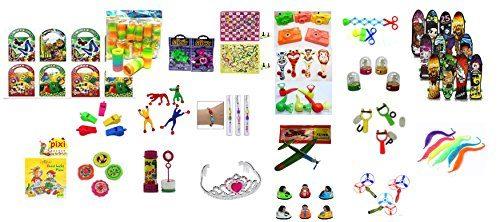 15 verschiedene spielzeuge jungen und m dchen toys. Black Bedroom Furniture Sets. Home Design Ideas