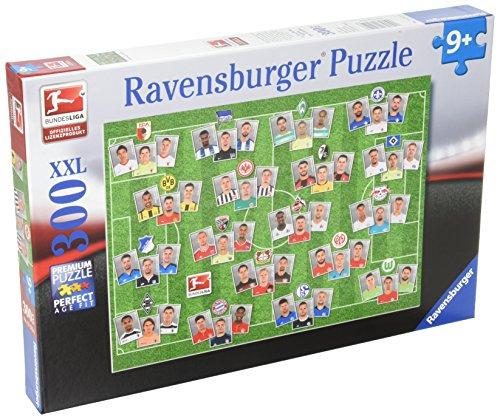 Schulspiel Bayern