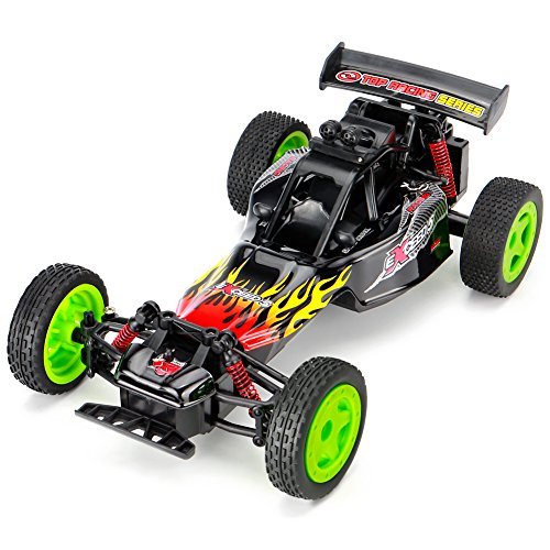 rc car auto 1 16 funkferngesteuertes auto ferngesteuerte. Black Bedroom Furniture Sets. Home Design Ideas