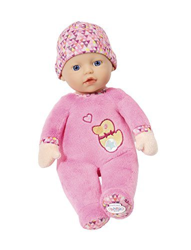 Babypuppen Beliebte Spielzeuge