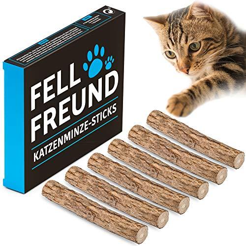Spielzeug mit Katzenminze, 4 Stück Katze Fisch Kissen ...