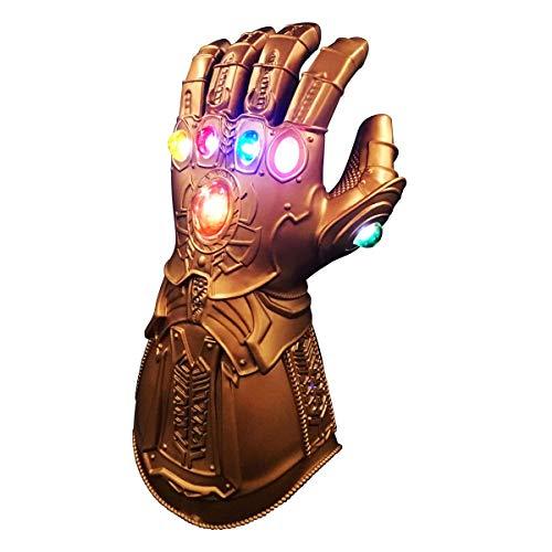 Infinity Steine Handschuh