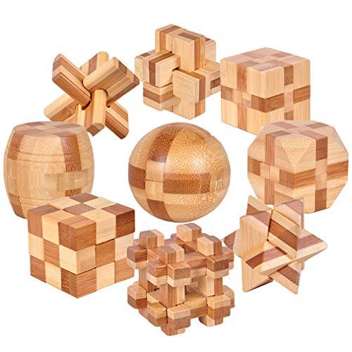 Geschicklichkeitsspiel Kreuzworträtsel