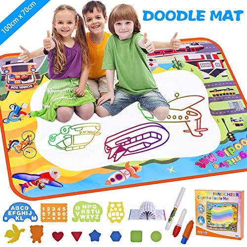 beebeerun spielzeug 2 jahre m dchen ferngesteuertes auto spielzeug f r baby kinder kleinkind. Black Bedroom Furniture Sets. Home Design Ideas